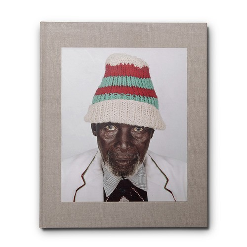 pieter hugo looking aside cover