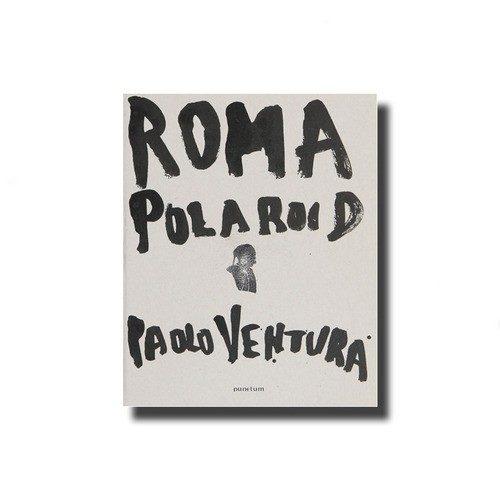 roma polaroid