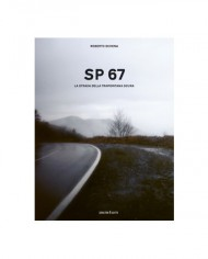 sp cover