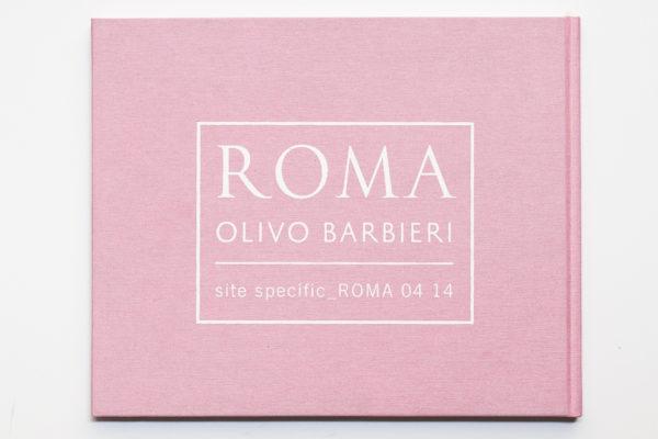 olivo barbieri site specific_roma 04 14 back