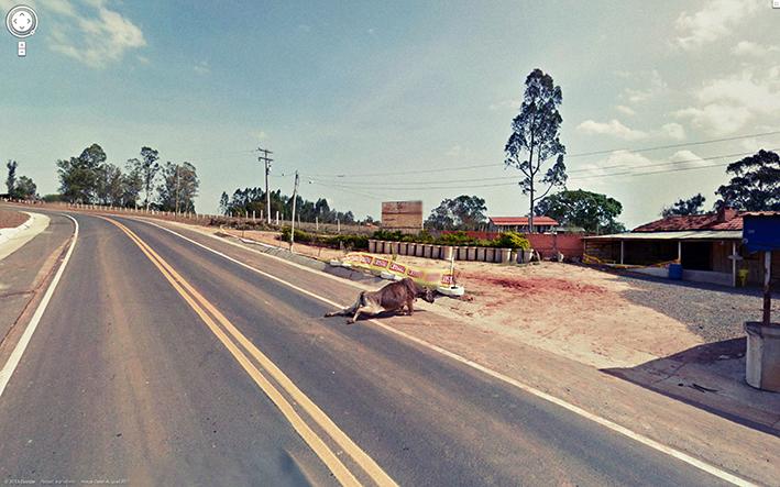 Rodovia-Aristides-da-Costa-Barros-Guareí-São-Paulo-Brazil-2013