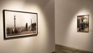 Guy Tillim, O Futuro Certo, MACRO Roma