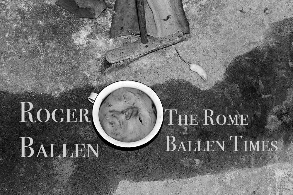 Roger-Ballen-The-Rome-Ballen-Times_3