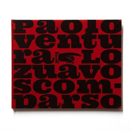 Paolo Ventura
